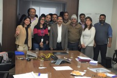 Exeprion-Group-7IMG_5217
