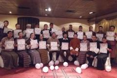 Hotel-Druk-Certified-Trainers-